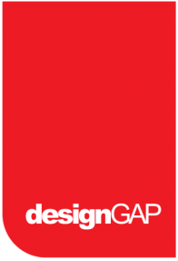 design-gap-logo-1