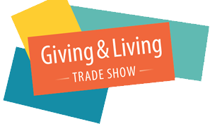 giving-and-living-trade-show