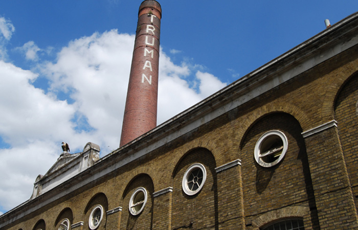 old-trewman-brewery-4