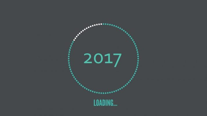 digital-trends-2017-2