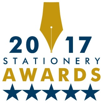 Stationery Awards