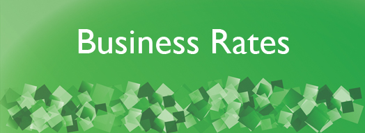 business-rates-story-image