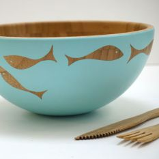normal_hand-painted-bamboo-serving-bowl