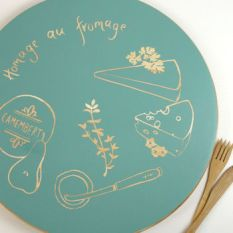 normal_hand-painted-homage-au-fromage-cheeseboard