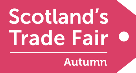 Scotlands Trade Fair 1